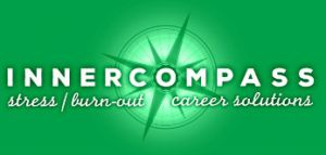 Inner Compass stress burnout career solutions